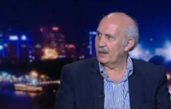 سيد عبدالعال يفوز برئاسة حزب التجمع بالتزكية