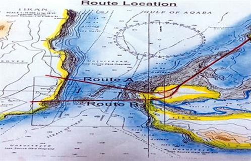 خرائط الجسر البري بين مصر والسعودية 2016-635967441148572637-857_main