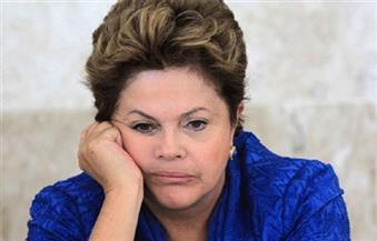 روسيف تطعن في قرار عزلها أمام المحكمة العليا