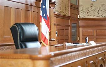 القضاء الأمريكي يرفض طلب الجنسية الذي تقدمت به إرهابية في تنظيم داعش