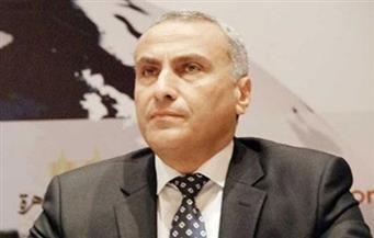 المركزي المصري: مليارا دولار تدفقات مالية على الجهاز المصرفي في خمسة أيام