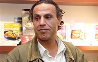 الروائي حمدي أبو جليل: معرض القاهرة للكتاب سيحدث انفراجة في سوق النشر