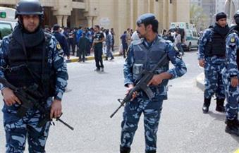 الكويت تفتح تحقيقا بسبب إصابة 40 من الجمهور العماني عقب نهائي كأس الخليج