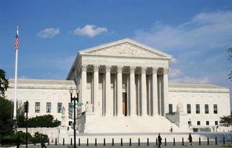 المحكمة العليا الأمريكية ترفض نظر دعوى ضد رسوم ترامب على واردات الصلب