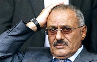 علي عبد الله صالح يطلب من الأمم المتحدة السماح له بالسفر إلى كوبا لتقديم واجب العزاء