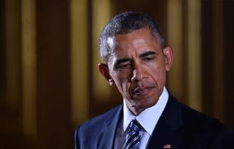 إقامة مكتبة أوباما الرئاسية في موقع تاريخي بجنوب شيكاغو