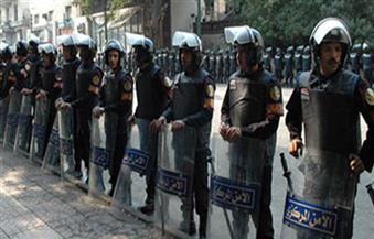 """في دمياط.. إعلان """"الطوارئ"""" تحسبا لوقوع تظاهرات في 11/11"""