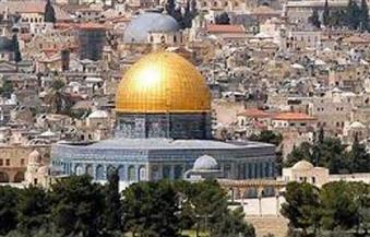 تهويد القدس.. مهرجان إسرائيلي لبيع الخمور فوق مقبرة إسلامية تاريخية