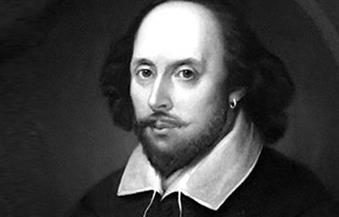 """""""شكسبير"""" في ذكراه.. ولد في زمن الوباء وحكي عنه في """"روميو وجوليت""""   صور"""