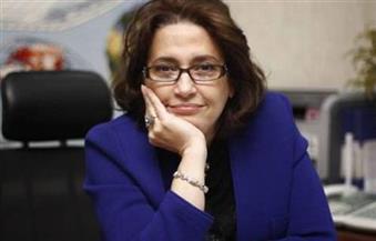 صفاء حجازى: يجب أن يكون لدينا إرادة حقيقية جميعاً لتطوير أداء الإعلام العربي