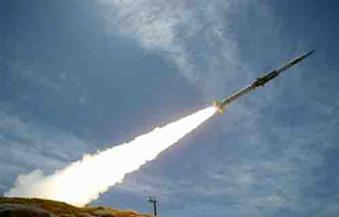 سقوط صاروخين داخل المنطقة الخضراء في بغداد والسفارة الأمريكية تطلق صافرات الإنذار