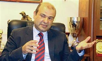 أحمـد البري يكتب: بطاقات التموين بعد وعد الرئيس