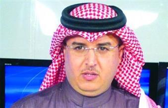 رئيس قناة النيل للأخبار: لا صحة لظهور مذيع سعودي لتقديم لنشرة الأخبار