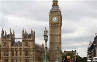 """دقات """"بيج بن"""" تستمر لتعيش بريطانيا.. الترميم يبدأ الإثنين المقبل حتى 2021"""