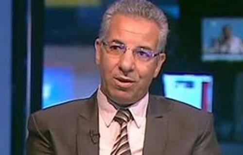 اليماني مصر نجحت في تنفيذ خطتها الوطنية الثانية لتحسين كفاءة الطاقة الكهربائية