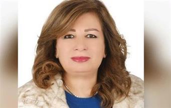 """""""ايتيدا"""" تبحث مع شركة أيرلندية فرص الاستثمار في قطاع تكنولوجيا المعلومات المصري"""