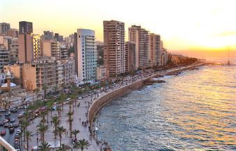 بيروت تستعد لاحتفالات العام الجديد وسط إجراءات أمنية مشددة