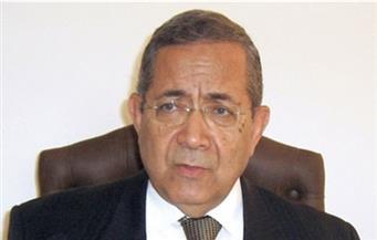 جمال بيومي: جهود مصر ستستمر في غزة لإعادة الإعمار.. وأدعو الفصائل للالتزام ببنود المصالحة