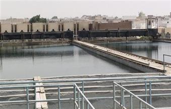 9 ملايين جنيه لمشروعات خدمية بساحل سليم ودراسة المعوقات لـ12 محطة مياه