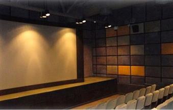"""عروض للفيلم الجابوني """"ملاكم ليبرفيل"""" في سينما الهناجر ومركز الحرية بالإسكندرية"""