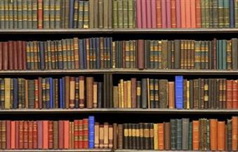 لا تعجبني كتبٌ بمقدماتٍ طويلة ولا قصيرة