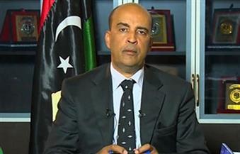 المجلس الرئاسي الليبي: لقاء القاهرة أسس لخطوة مهمة باتجاه مواصلة الحوار