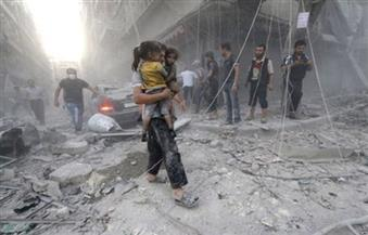 فرنسا تدعو مجلس الأمن إلى التصويت على مشروعها لوقف إطلاق النار في حلب