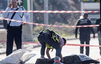 عمليات طعن في مدينة ريدنج ببريطانيا ودعوات للابتعاد عن المنطقة