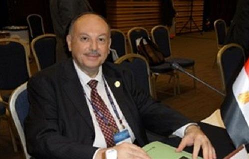 ... والبحث العلميوزارة التعليم العالي والبحث العلمي تخاطب الجامعات الأردنية  الرسمية والخاصة للتعاون مع مبادرة (حرير)ضمن مبادرة