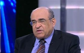 """"""" الفقي"""" في ندوة عن مستقبل مصر بجامعة الفيوم ..غدًا"""