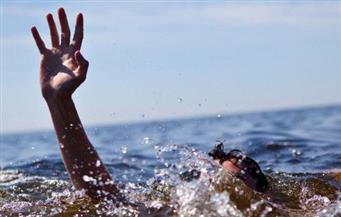 غرق صياد فى الميناء الشرقى بالإسكندرية