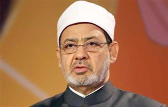 سفير كازاخستان بالقاهرة يُشيد بدور الأزهر في مجال الحوار بين الأديان