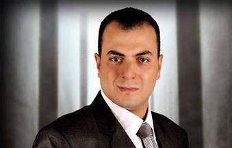 عضو لجنة الدفاع والأمن القومي: 18 حالة وفاة بدائرتي بسبب الطائرات الورقية