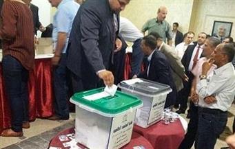 تأجيل دعوى وقف تنفيذ نتيجة انتخابات نقابة المحامين لجلسة 11 ديسمبر