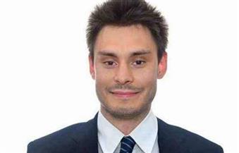 رئيس لجنة الأمن القومي بالبرلمان:معايير جديدة للتعامل في أزمة ريجيني.. وتنسيق كامل مع إيطاليا لحل الأزمة