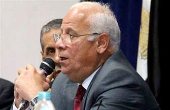 """""""المركزى للمحاسبات"""" يطالب محافظ بورسعيد بإرجاء بيع أرض محطة الدواجن بسبب نزاع قضائي"""