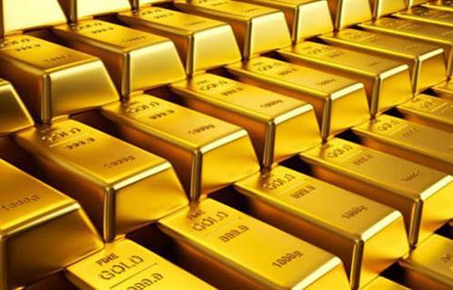 تراجع أسعار الذهب اليوم في انتظار قرار الفيدرالي الأمريكي