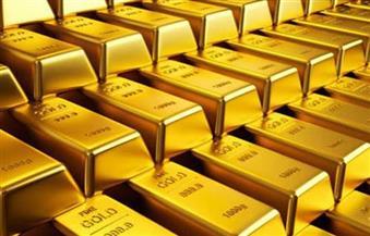 التضخم-يقود-الذهب-للارتفاع-وعوائد-سندات-الخزانة-تكبح-المكاسب