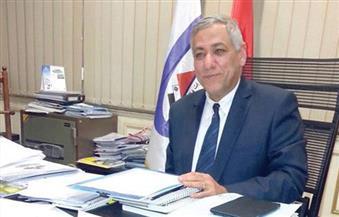 وفد سوداني بالقاهرة لبحث التعاون بين البلدين في مجال المطارات والملاحة الجوية