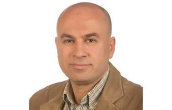 """""""في السريع"""" يستعرض نماذج نجاح لشباب داخل وخارج مصر بإذاعة الشرق الأوسط"""