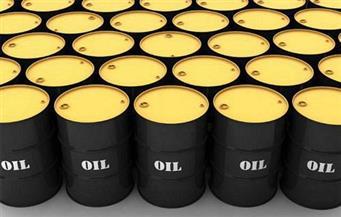 ارتفاع أسعار النفط في أسواق آسيا متأثرة بخروج بريطانيا من الاتحاد الأوروبي