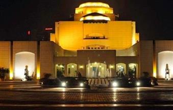 التضامن تعرض فيلم مستورة ضمن فعاليات المهرجان القومي للسينما المصرية في دورته العشرين