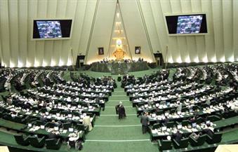 مجلس الشوري الإيراني يصوت على تعزيز القدرات الصاروخية لإيران