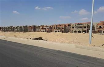 مدبولي: طرح 400 قطعة أرض للمستثمر الصغير في 14 مدينة جديدة قريبا