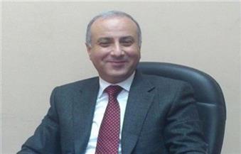 رئيس جامعة النهضة: اتخذنا كافة الإجراءات الاحترازية لضمان سلامة الطلاب وهيئات التدريس والعاملين أثناء الامتحان