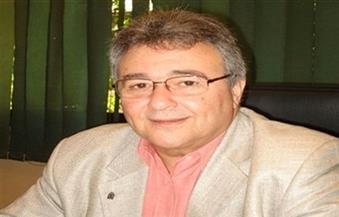 """رئيس لجنة السياحة يشيد بقرار """"طارق عامر"""" بتأجيل القروض وفوائدها على مستثمري القطاع"""