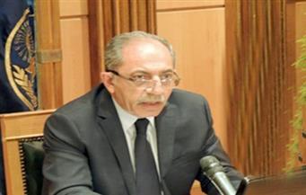 مساعد وزير الداخلية الأسبق: مخطط ضرب الاقتصاد الوطني محاولة فاشلة لعرقلة حركة التنمية