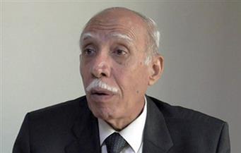 مستشار بأكاديمية ناصر: بيان القوات المسلحة يكشف تضييق الخناق على الإرهابيين
