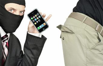 القبض على عصابة سرقة الهواتف المحمولة بالإكراه في القطامية