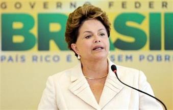 بعد وقف رئيسة البرازيل والتشهير بها.. المدعي العام يُبرئ ديلما روسيف من تهم الفساد